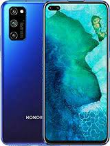 Honor X30 5G Price